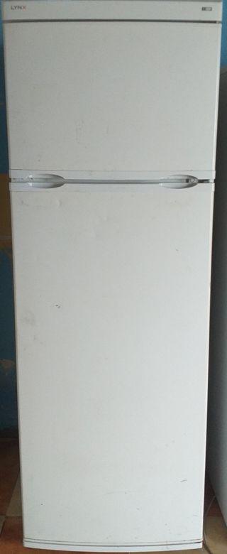 frigorifico nevera con porte 50e
