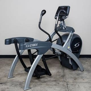 maquinas fitness