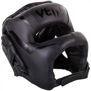 Casco de boxeo Venum
