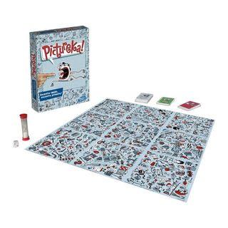 juego de mesa pictureka