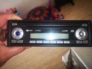 radio CD Daewoo kalos