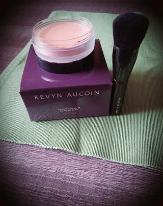 Kevyn Aucoin Foundation Balm Light 4.5
