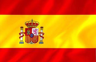 Native Spanish Teacher