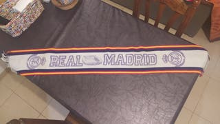 Varios Real Madrid