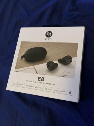 Bang & Olufsen Beoplay E8 (Original)