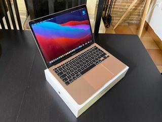 2020 MacBook Air 512GB i5