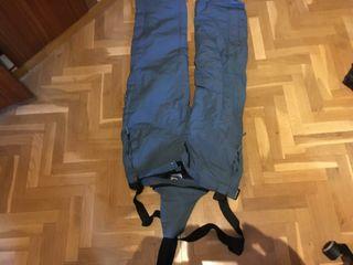 Pantalones de esquí/ski o snowboard