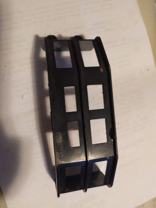soporte bateria hoverboard