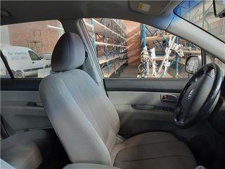 17463 Airbag lateral delantero izquierdo KIA