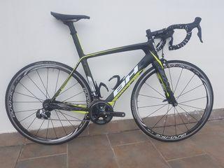 Bicicleta BH G6 Pro (Dura-ace Di2)