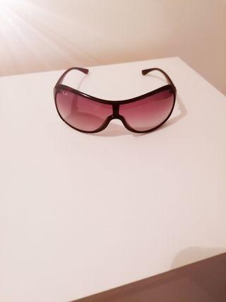 gafas de sol unisex Ray ban originales