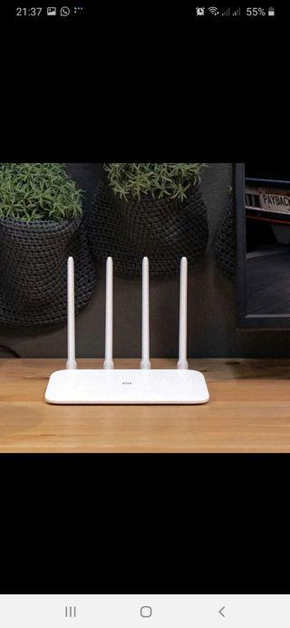 Router,amplificadores, repetidores Xiaomi