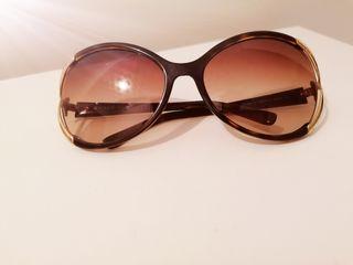 gafas de sol mujer vogue originales