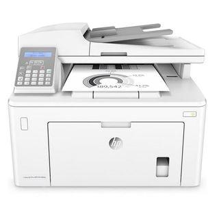 HP LaserJet Pro M148fdw Multifunción Láser WIFI