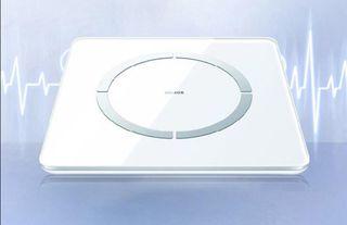 Huawei Honor Scale 2 (Báscula)