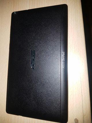 Tablet Asus zenpad 7 16gb