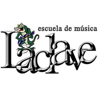 LACLAVE ESCUELA DE MÚSICA ONLINE
