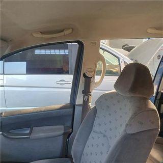15695 Airbag lateral delantero izquierdo PEUGEOT