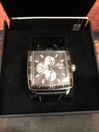 Reloj pulsera hombre Lotus 15809