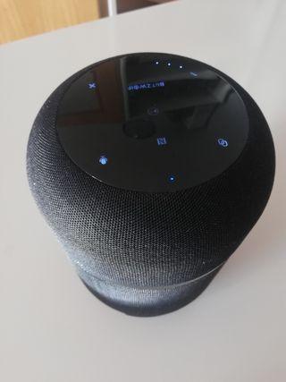 Altavoz 70W TWS 360º Bluetooth 5.1