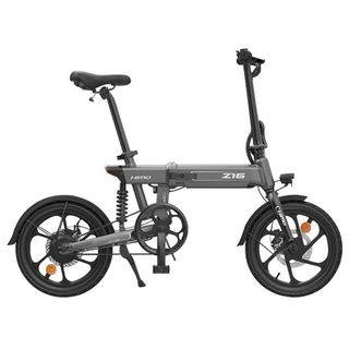 Bicicleta Xiaomi Himo Z16