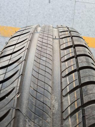 Neumáticos Michelin Energy 175/65 R14