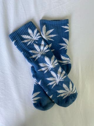 Calcetines HUF