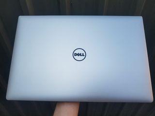 Dell XPS 15 9550 4k Táctil 16GB RAM