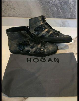 zapatillas Hogan