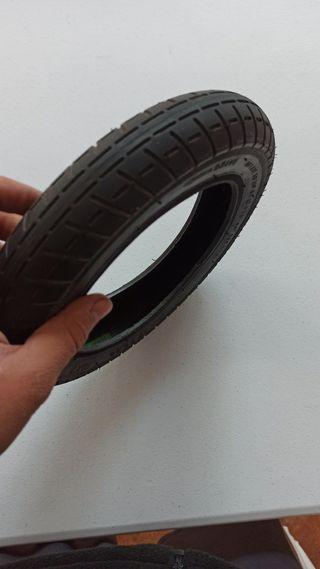 rueda 10x2
