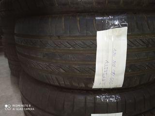 1u Infiniti 205 / 60 R16 96V