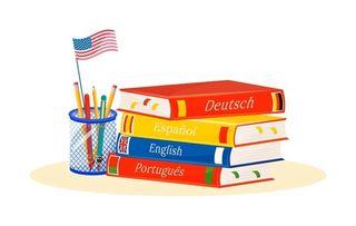 CLASES PARTICULARES Inglés francés y asigna