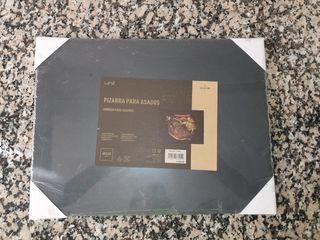 TABLA PIZARRA DEGUSTACION