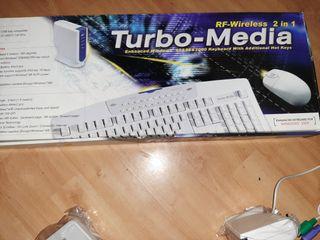 turbo-media