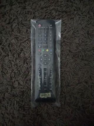 mando de tele Engel nuevo
