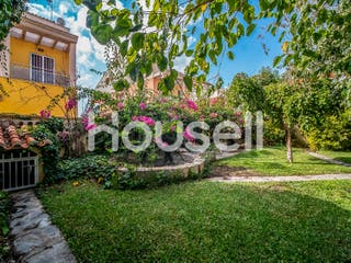 Chalet en venta de 282 m² Avenida Axial, 30860 Maz