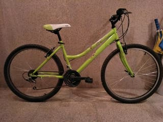 bicicletas. bici