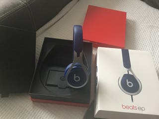 Cascos Bests by Dr.Dre
