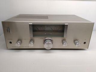 Sony TA212 - Amplificador estéreo