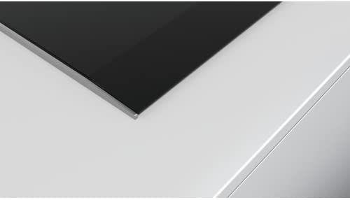 Bosch PRA3A6D70 Serie I 8 - Placa de cocina de gas