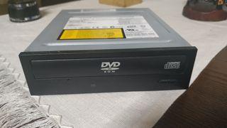 SONY UNIDAD DVD-ROM DRIVE DDU1615