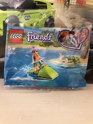 LEGO FRIENDS 30410