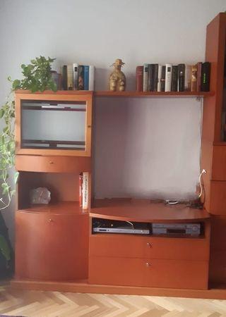 URGENTE Mueble de salón