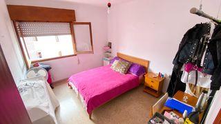Alquiler habitación doble centro de ibiza.