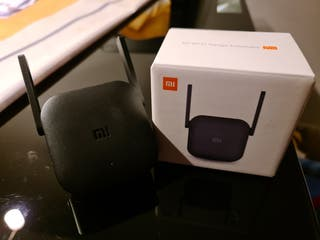 Xiaomi Mi Wifi Range Extender Pro 300mbps Repetido