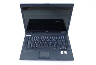 Ordenador Hp Compaq N7400