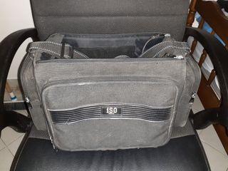 sacs d'appareils photo