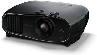 Proyector Epson FullHD