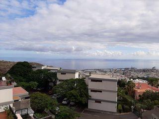 Casa en alquiler en Santa Cruz de Tenerife