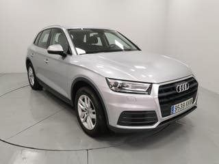Audi Q5 Advanced 2.0 TDI 110kW (150CV)